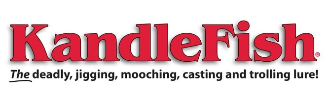 KandleFish banner