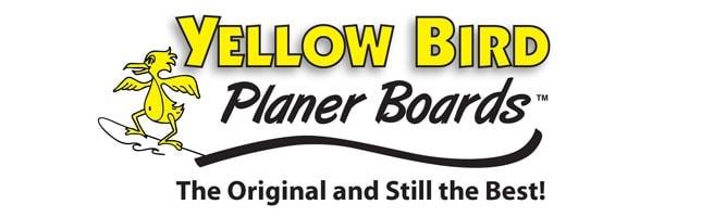YB_PlanerBoard_head_v1b